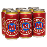 melbourne-cans-bottles-375ml