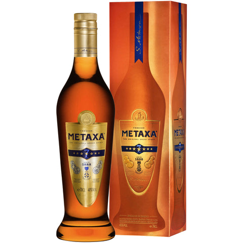 metaxa-7-star-700ml