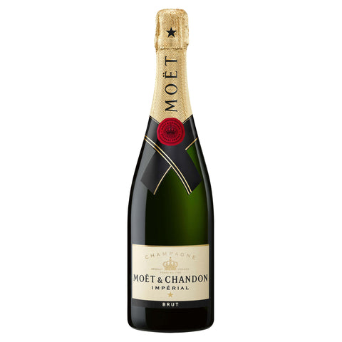 moet-chandon-nv