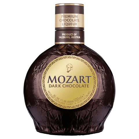 mozart-dark-chocolate-liqueur-500ml