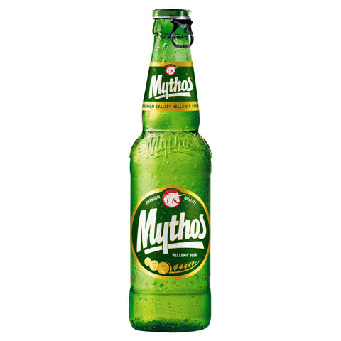 mythos-bottles-330ml
