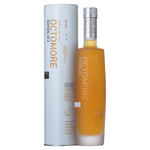 Octomore 7.3 700ml