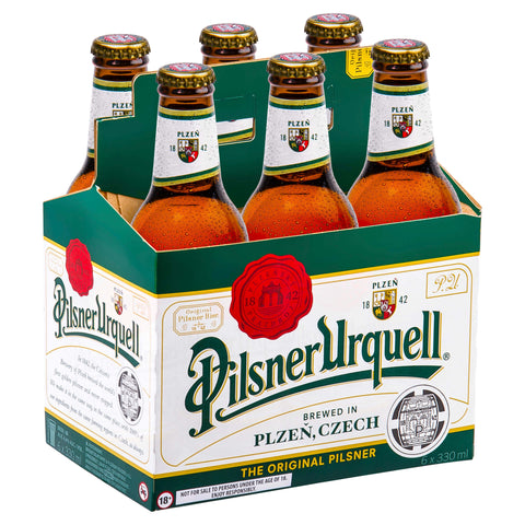 pilsner-urquell-bottles-330ml