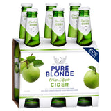 copy-of-pure-blonde-low-carb-bottles-355ml