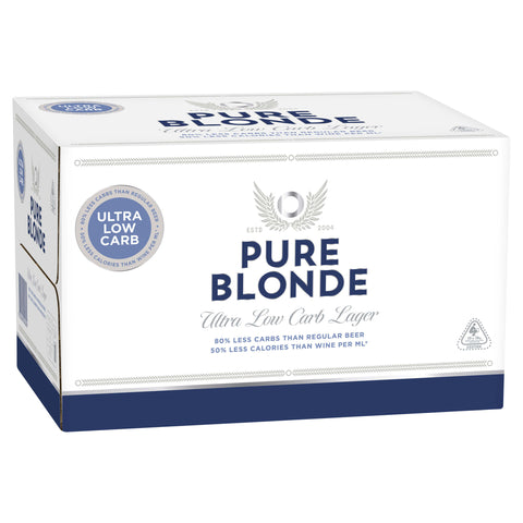 pure-blonde-low-carb-bottles-355ml