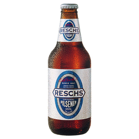 reschs-pilsener-bottles-375ml
