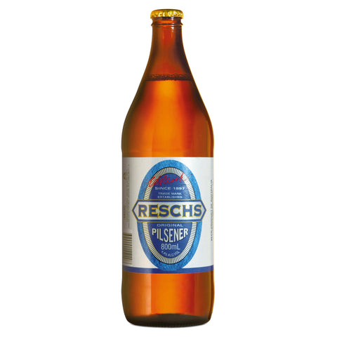 reschs-pilsener-bottles-750ml