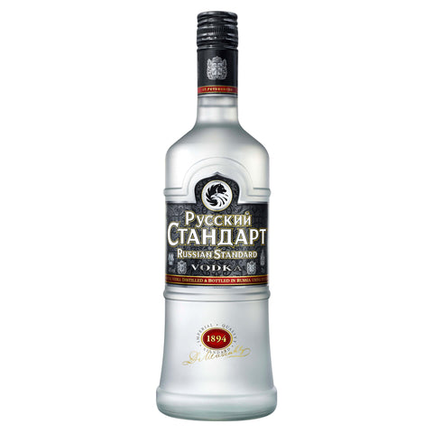 russian-standard-vodka-700ml