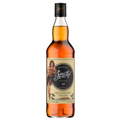 sailor-jerry-rum-700ml