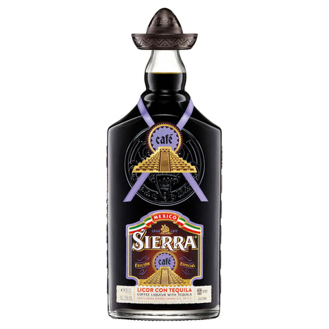 sierra-tequila-cafe-700ml