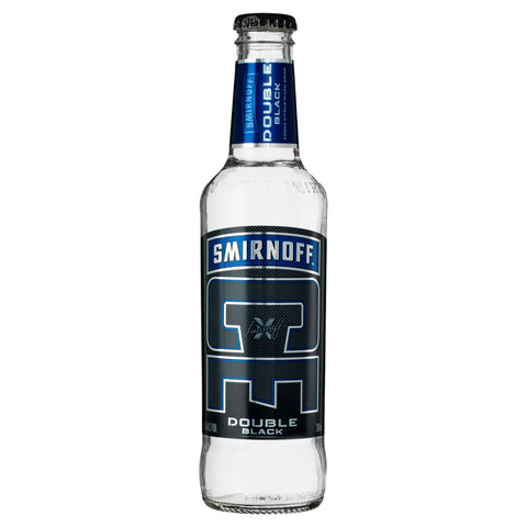 smirnoff-ice-double-black-btl-300ml