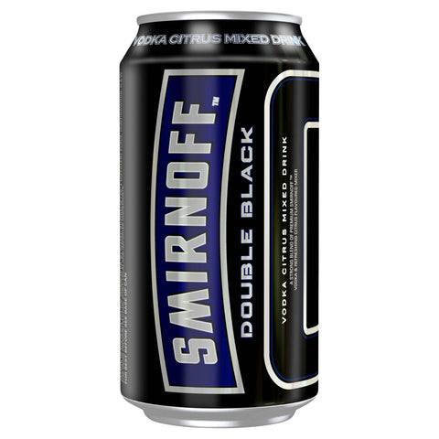 smirnoff-ice-double-black-can-375ml