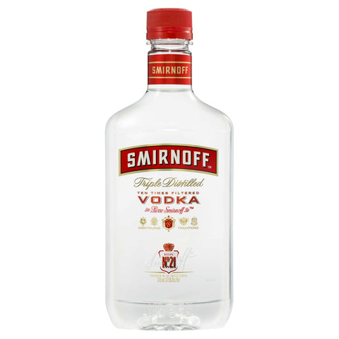 smirnoff-vodka-375ml