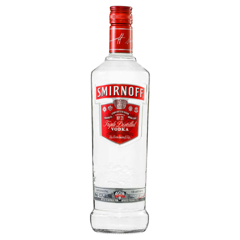smirnoff-vodka-700ml
