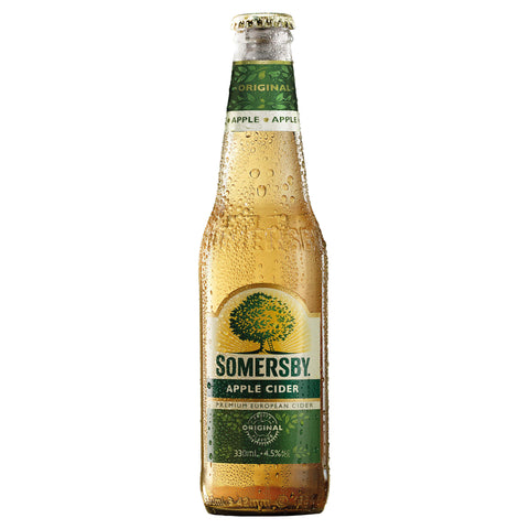 somersby-apple-cider-bottles-330ml