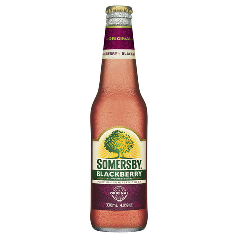 somersby-blackberry-cider-bottles-330ml