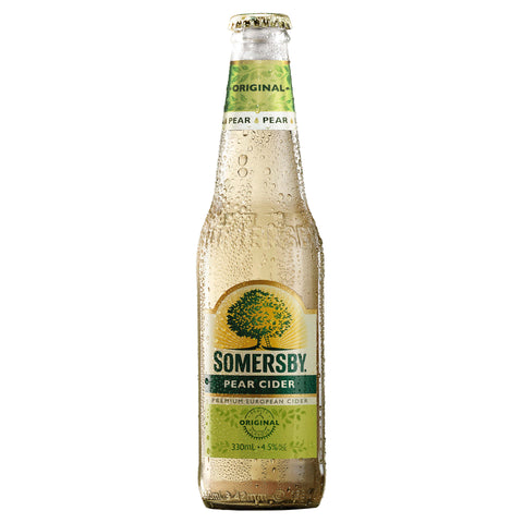 somersby-pear-cider-bottles-330ml