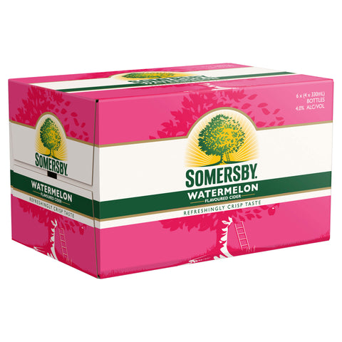 somersby-watermelon-cider-bottles-330ml