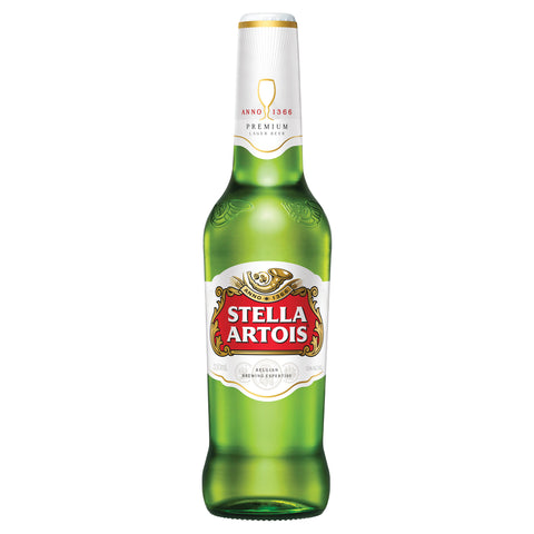 stella-atrois-bottles-330ml