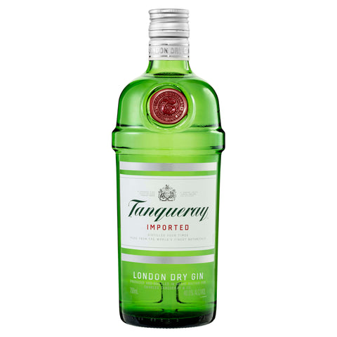 tanqueray-gin-700ml