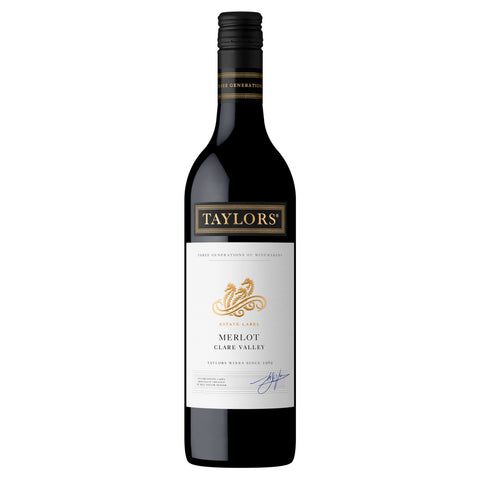 taylors-estate-merlot