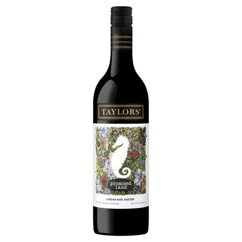 taylors-promised-land-cabernet-merlot