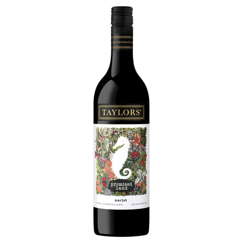 taylors-promised-land-merlot