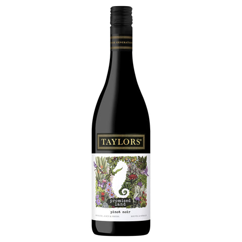 taylors-promised-land-pinot-noir