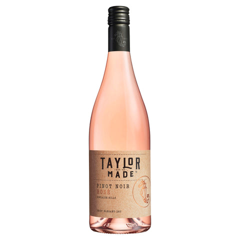 taylor-made-pinot-noir-rose