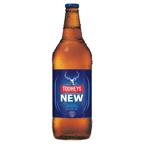 tooheys-new-bottles-750ml