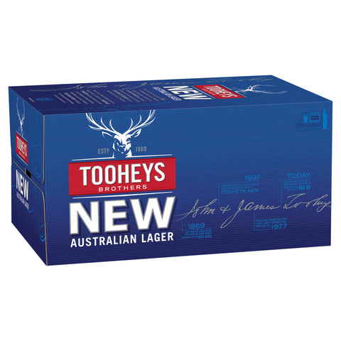 tooheys-new-bottles-375ml