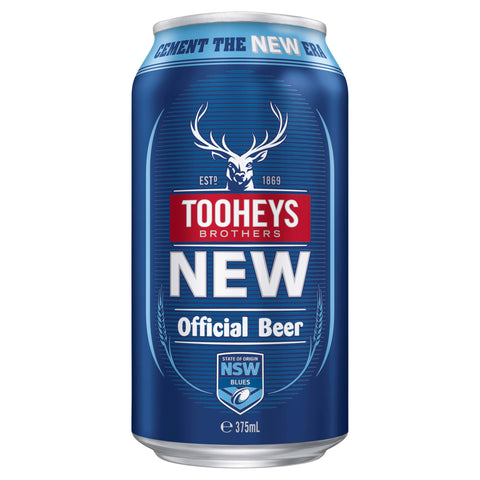 tooheys-new-cans-375ml