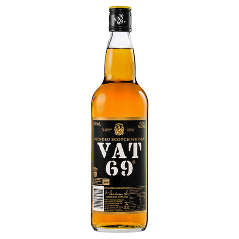 vat-69-scotch-700ml