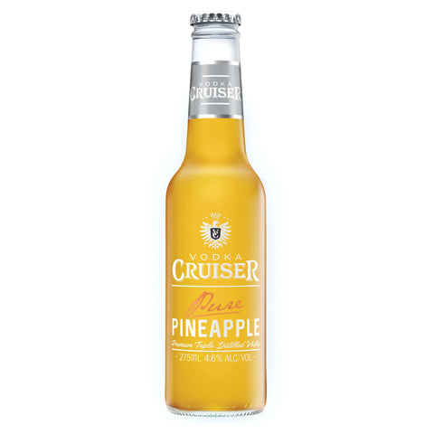 vodka-cruiser-pure-pineapple-275ml