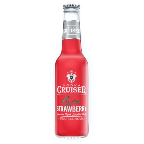 vodka-cruiser-ripe-strawberry-275ml