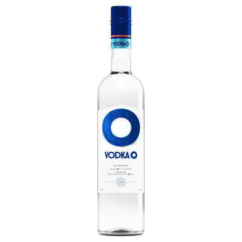 vodka-o-700ml