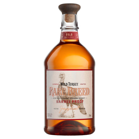 wild-turkey-rare-breed-700ml