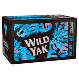 wild-yak-pacific-ale-bottles-345ml