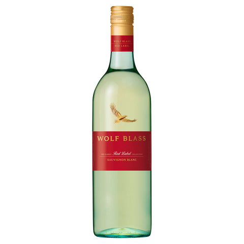 wolf-blass-red-label-sauvignon-blanc