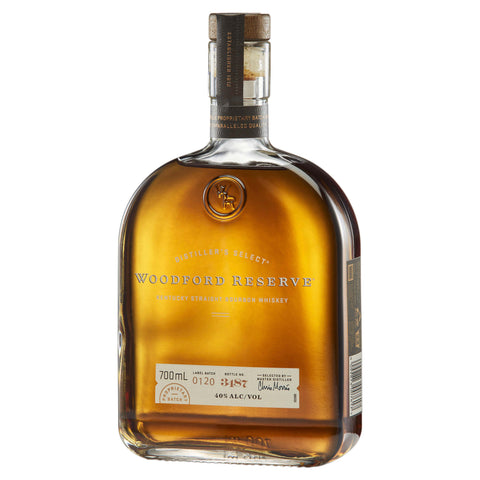 woodford-reserve-700ml