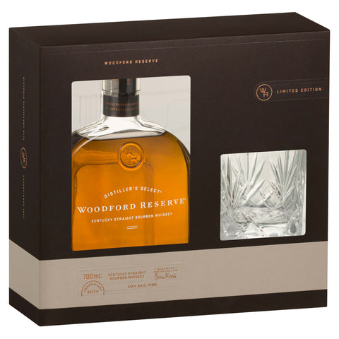 woodford-reserve-gift-pack-700ml
