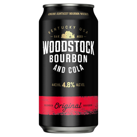 woodstock-cola-4-8-can-440ml
