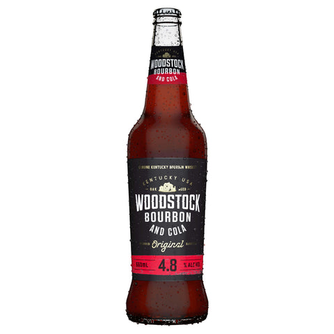 woodstock-cola-4-8-660ml