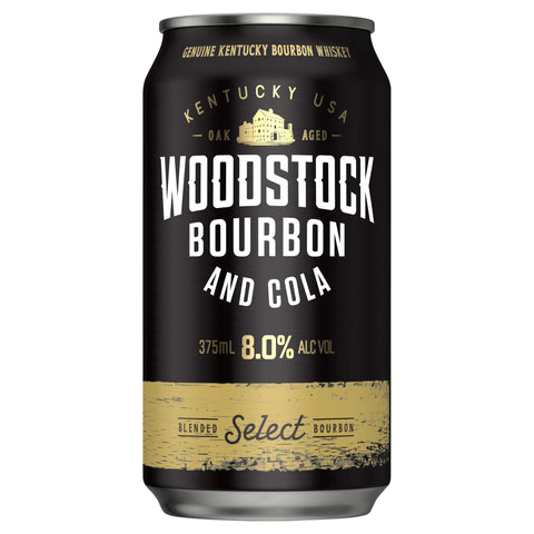 woodstock-cola-8-can-375ml