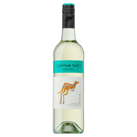 yellowtail-moscato-750ml