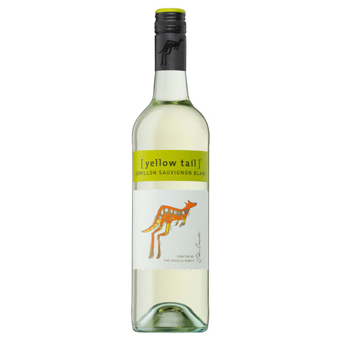 yellow-tail-semillon-sauvignon-blanc