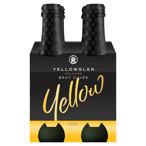 yellowglen-yellow-200ml
