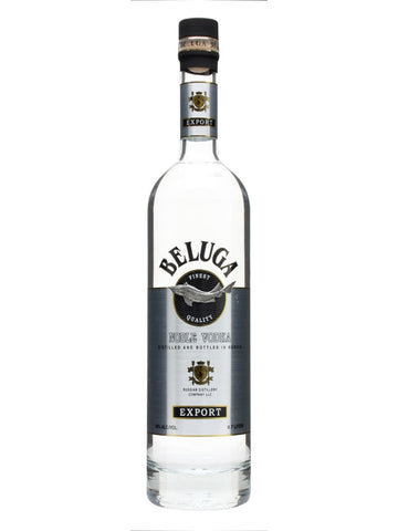 beluga-noble-vodka-700ml