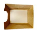 BIODEGRADABLE LITTER BOXES • FREE SHIPPING! - Cats Desire Disposable Cat Litter Boxes
