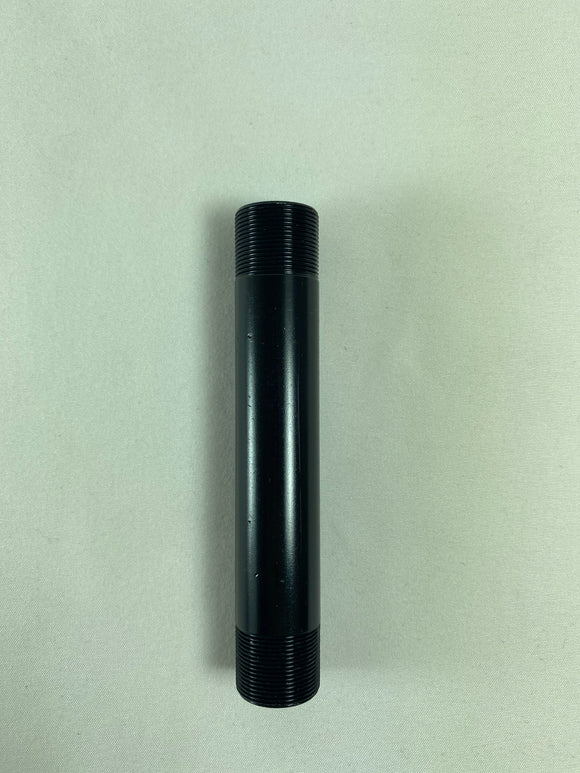 Internal Handle Tube 0277481